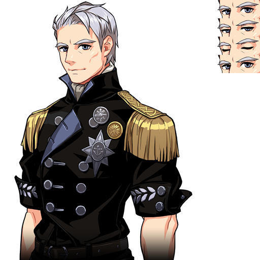 high_npcportrait_admiral_owen